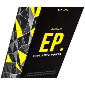 Muc-Off Amino Explosive Power Crème 150 ml